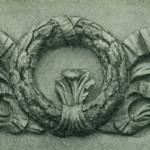 Специфика орнамента как области искусства.