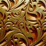 Орнамент и композиция. Часть 3