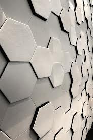 3д стеновая панель из гипса