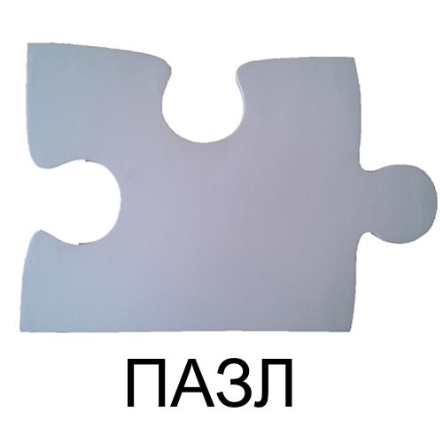 Гипсовая панель 3Д на стену