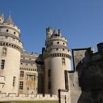 Castle00002