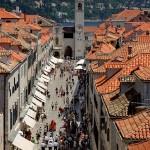 Crotia Dubrovnik00001