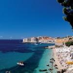 Crotia Dubrovnik00002