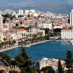 Crotia Dubrovnik00003