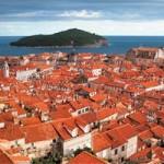 Crotia Dubrovnik00005