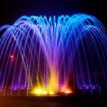 Fountain00001