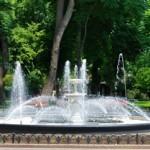 Fountain00002