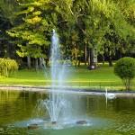 Fountain00003