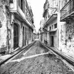 Havana00003