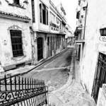 Havana00004