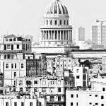 Havana00005