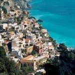 Italy00002