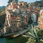 Italy00003