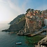 Italy00004