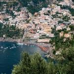 Italy00005