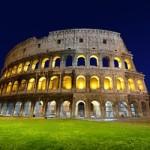 Italy00006