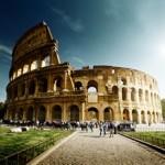 Italy00007