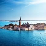 Italy00008