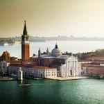 Italy00009