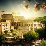 Italy00011