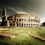 Italy00012