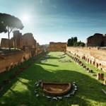 Italy00013