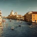 Italy00014