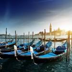 Italy00015