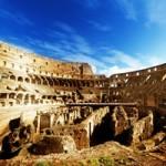 Italy00016