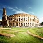 Italy00017
