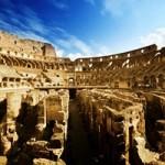 Italy00018