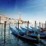 Italy00019