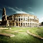 Italy00020