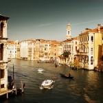 Italy00021