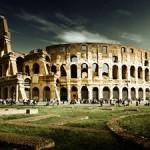 Italy00022