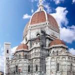 Italy00026