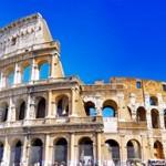 Italy00029