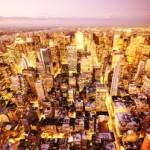 Night_city00003