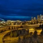 Night_city00005