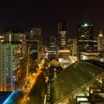 Night_city00006