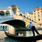 Venice00001