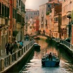 Venice00002