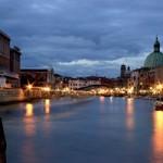 Venice00003