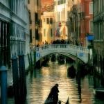 Venice00004