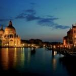 Venice00005