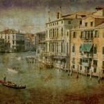 Venice00006