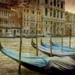 Venice00007