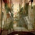 Venice00008