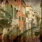 Venice00009