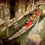 Venice00010